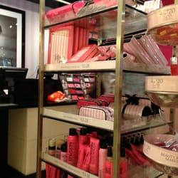 b5588a405e70 Victoria's Secret - 32 Reviews - Lingerie - 20530 N Rand Rd, Deer Park, IL  - Phone Number - Yelp