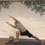 Yoga Qigong Healing - 17 Photos & 11 Reviews - Qi Gong