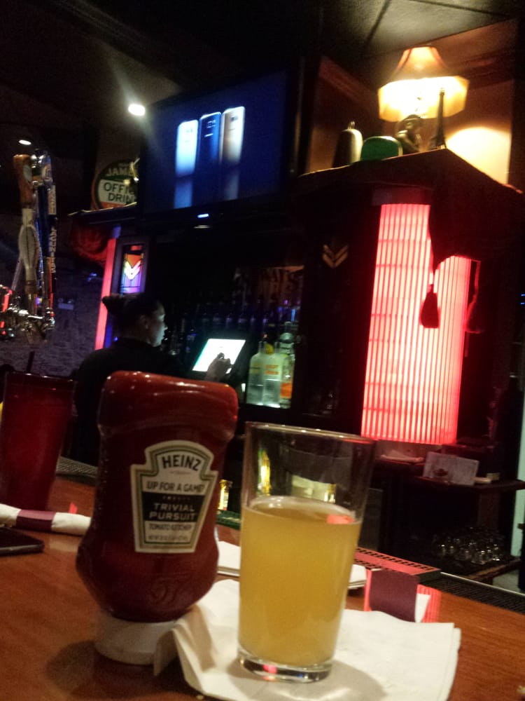 Photos for anyway 39 s pub oakbrook terrace yelp for Terrace 6 pub indore