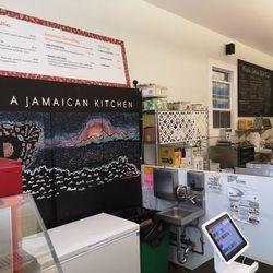 Peaches Patties Jamaican Kitchen Order Food Online 76 Photos