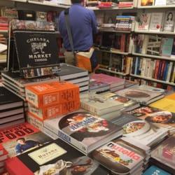 Posman Books - 23 Photos & 35 Reviews - Bookstores - 75 ...