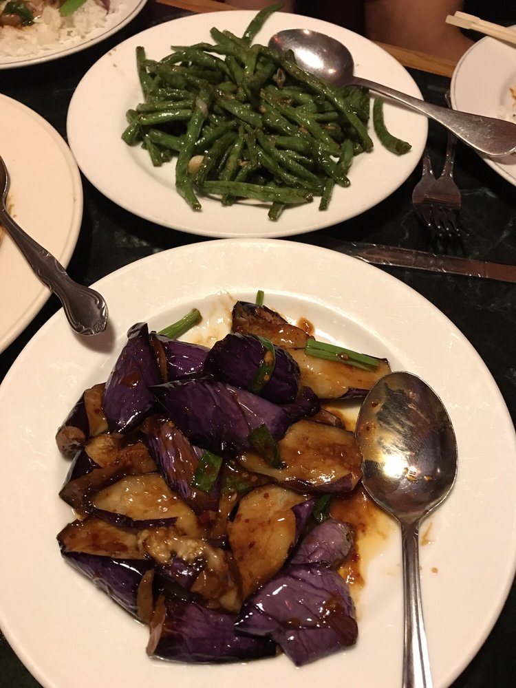 Wan Fu Restaurant Charlotte Nc