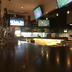 Photo Of The Hilltop Edina Mn United States Bar Area