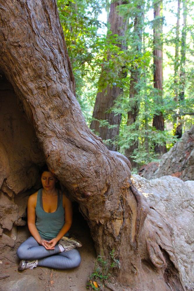 Laura Riley - Private Yoga Instruction | 1707 Micheltorena St, Los Angeles, CA, 90026 | +1 (323) 892-1025