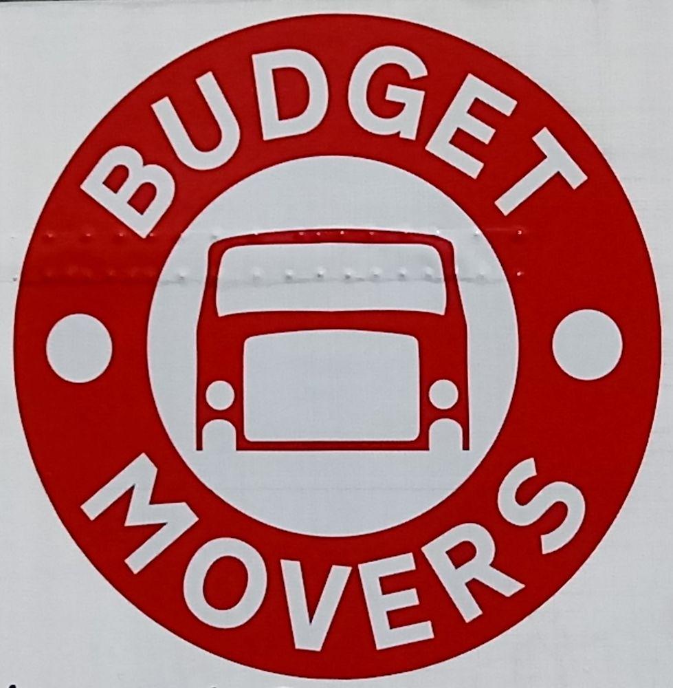 Budget Movers: 4001 McDaniel Rd, Augusta, GA