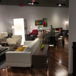 Superb Photo Of Copenhagen Contemporary Furniture   San Antonio, TX, United States  ...