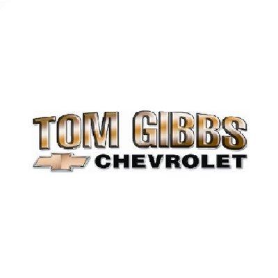 Tom Gibbs Chevrolet 5850 E Highway 100 Palm Coast Fl Auto
