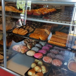 Top 10 Best Mexican Bakery In San Antonio Tx Last