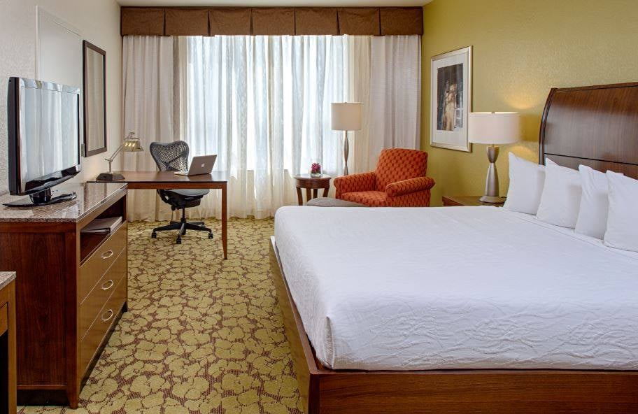 french quarter cbd new orleans la united states king bedroom