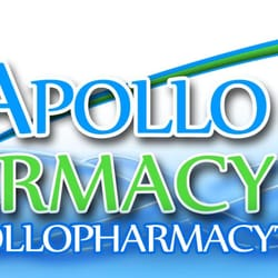 Photo Of Apollo Pharmacy Mckinney Tx United States