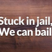 Bail Out Bail Bonds