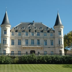 chateau a vendre herault