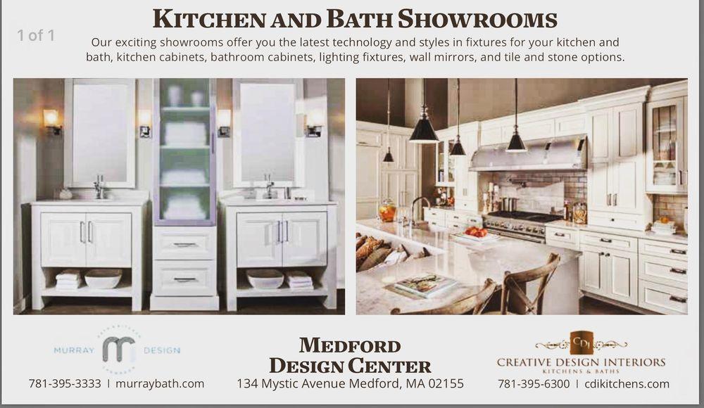 Kitchen And Bath Showplace Houston Home Bath Kitchen Showplace Creative Design Interiors