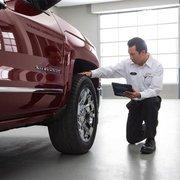 Healey Chevrolet Buick 12 Photos 20 Reviews Car Dealers 5216