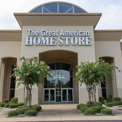 The Great American Home Store 33 Photos 31 Reviews Furniture