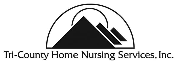 Tri County Home Nursing Westbury Ny
