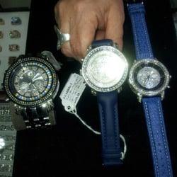 howard jewelry loan 11 photos 19 reviews jewelry