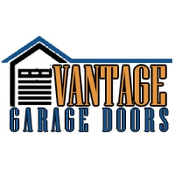 Photo of Vantage Garage Doors - Las Vegas NV United States. Vantage Garage