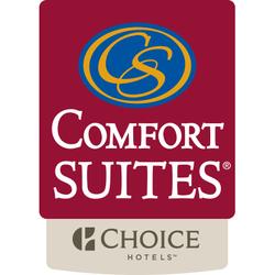 Comfort Suites 17 Photos 16 Reviews Hotels 2431 James St