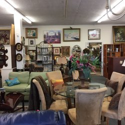 photo of awesome consignment center myrtle beach sc united states