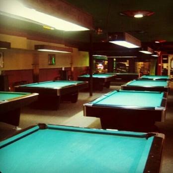 Photo Of Tobyu0027s Billiards   Hollywood, FL, United States. Tobys