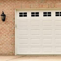 Photo of Abbey Garage Doors - Reading Wokingham United Kingdom & Abbey Garage Doors - Get Quote - Garage Door Services - 21 ...