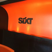 a19ad9c4d5 Sixt Rent A Car - CLOSED - 23 Photos   169 Reviews - Car Hire - 5105 ...