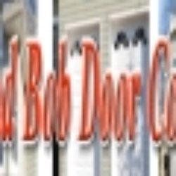 Bob Amp Bob Door Garage Door Services 903 W Longview Ave