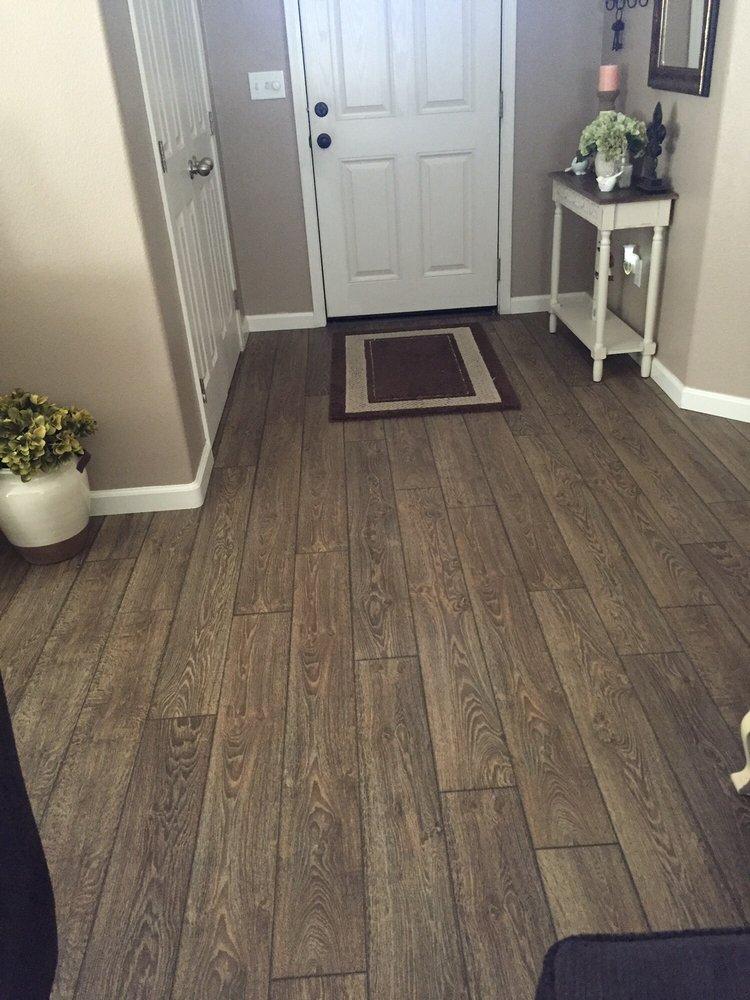 Jenkins Flooring Covering 3316 S Mooney Blvd Visalia Ca Phone Number Yelp