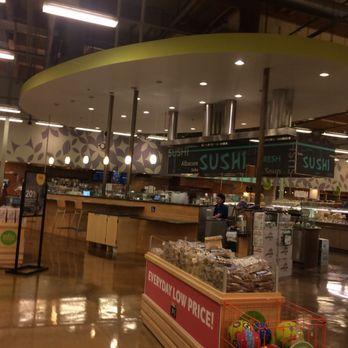 Whole Foods Sepulveda El Segundo Ca