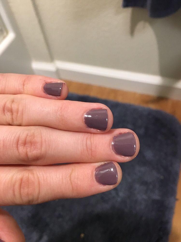 Magic Nails: 2485 Notre Dame Blvd, Chico, CA