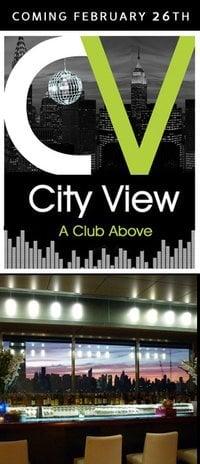City View Ultra Lounge: 43-34 32nd Pl, Long Island City, NY