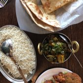 Best Indian Restaurant Quincy Ma