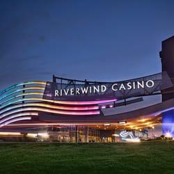 River casino ok free casino slots cleopatra