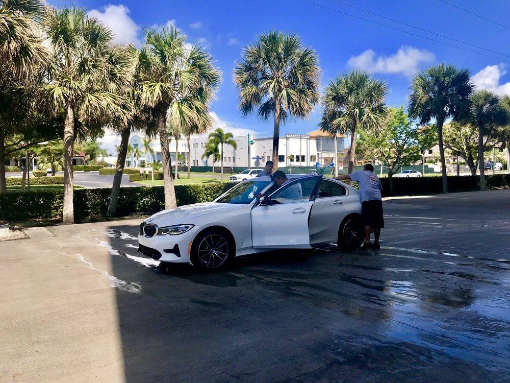 Progressive Auto Center: 720 Bald Eagle Dr, Marco Island, FL