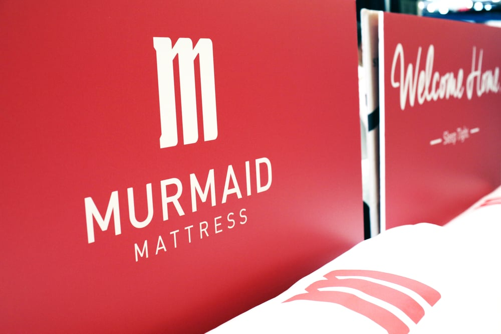 murmaid foam kurlon mattress proddetail navya unit mermaid rs at