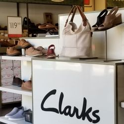 meet 8a556 b3220 Clarks Bostonian - 11 Reviews - Shoe Stores - 5630 Paseo Del ...