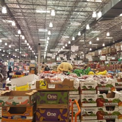 Costco Simi Valley Food Court Phone Number