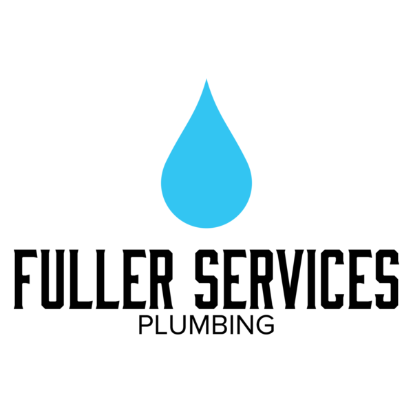 Fuller Services: 8120 Old Nowell Rd, Wendell, NC