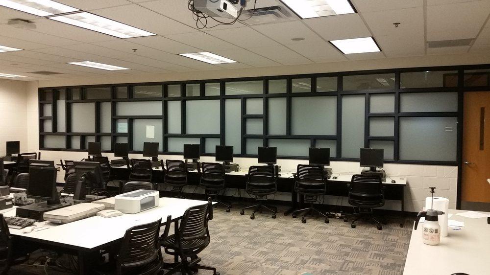 Five Star Window Coatings: 163 Ann St NE, Grand Rapids, MI