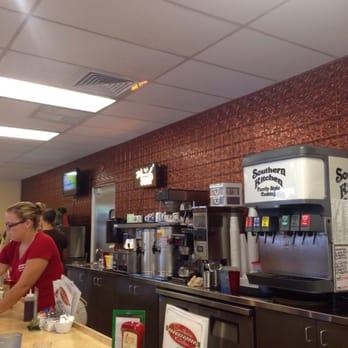 Southern Kitchen - 45 Photos & 86 Reviews - Southern - 801 US Hwy ...
