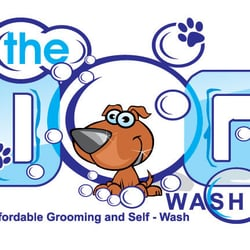 The dog wash closed 23 reviews pet groomers 9220 s eastern photo of the dog wash las vegas nv united states under new solutioingenieria Image collections