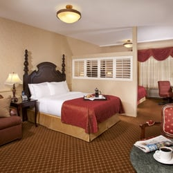 Photo Of Azure Hotel Suites Ontario Trademark Collection Ca United States Two
