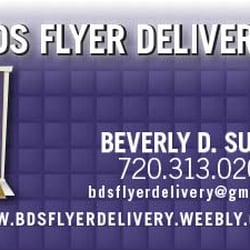flyers phone number