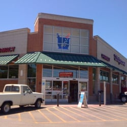 photo of walgreens garden city id united states - Walgreens Garden City