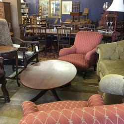 Fine Furniture Resale Antiques 5060 E 62nd St Indianapolis In