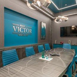 Photo of Lightform Lighting - Scottsdale AZ United States. Victor Law Office - & Photos for Lightform Lighting - Yelp