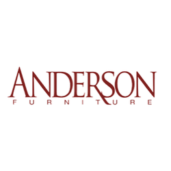 High Quality Photo Of Anderson Furniture   Virginia, MN, United States