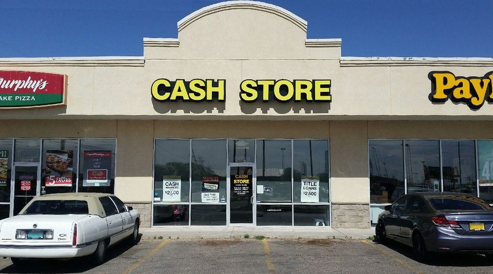Peoria il payday loans picture 8