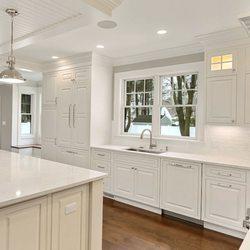 Photo Of Carole Kitchen And Bath Design   Woburn, MA, United States.